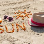 Sun Care 101: A Parents' Guide to Sun Safety
