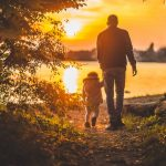 5 Ways to Show Dad You Love Him This Father's Day
