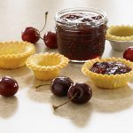 Best Sour Cherry Jelly