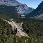 10 Stunning Road Trips to Drive in Beautiful Canada