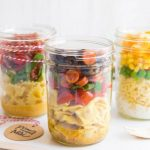 LD Picks: 12 School Lunch Ideas Kids Will Love