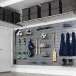 3 Easy Steps to Declutter Your Garage