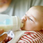 Breast Pumping Discussion and FAQ – Medela & London Drugs