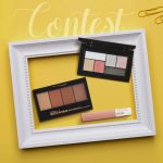 Back to School with Maybelline Giveaway