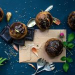 10 Fall Chocolate Desserts You Need to Eat Now