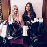 LDBeauty Blogger Event Giveaway