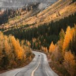 10 Places to See Fall Colours in Beautiful Canada