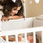 How To Get Your Baby to Sleep  – Baby's Best Sleep and London Drugs Q&A