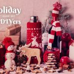 2017 Holiday Gift Guide for DIYers