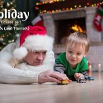2017 Holiday Gift Guide for Kids (and Parents)
