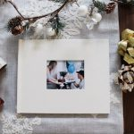 Holiday Gift Ideas from Blogger Melissa Cartier: Coffeetable Books & Photographic Albums