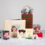 Make a Gift Day: Craft Your Own Personalized Holiday Gifts for Loved Ones