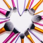 Enter For The Chance To Win 1 of 2 Real Techniques Makeup Brush Sets