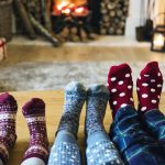 7 Tech Gadgets to Reduce Holiday Stress