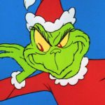 A Grinch's Guide to Christmas: 14 Tips to Boost Your Spirit This Season
