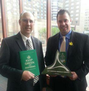 emerald-award-mccausland
