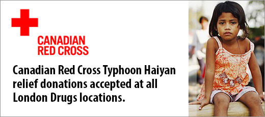 redcross_typhoon_blog