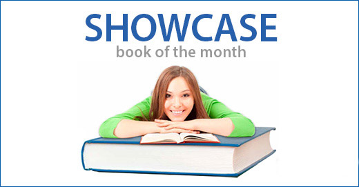 book_of_the_month_blog