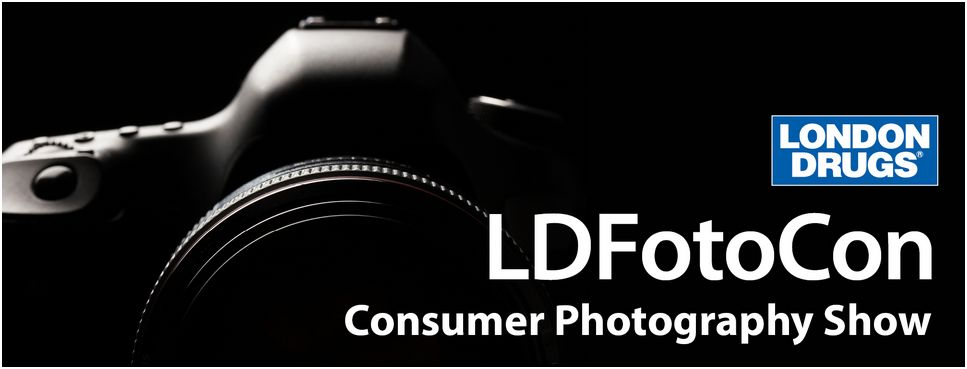 ldfotocon(blog)