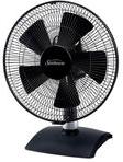 sunbeam table fan