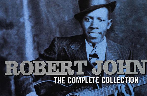 album_robert-johnson