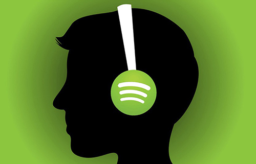 Spotify: One of the top 5 summer road-trip apps