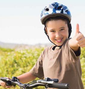 kid-on-a-bike