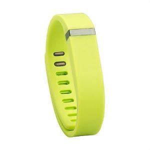 Best Health Gadgets - Fitbit