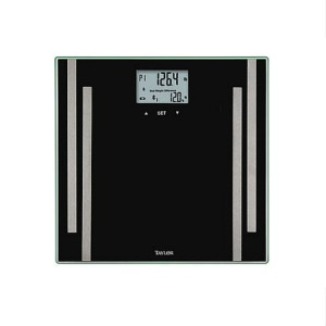 Best Health Gadgets - Taylor Smart Scale
