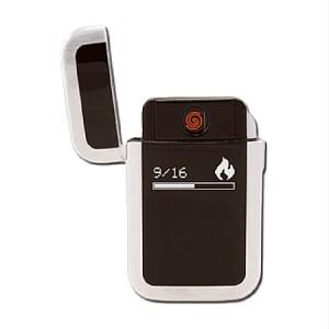Best Health Gadgets - Quitbit