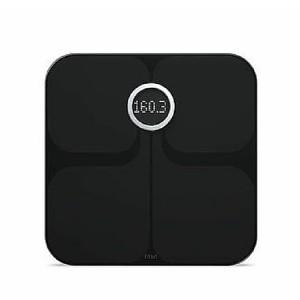 Best Health Gadgets - Fitbit Aria