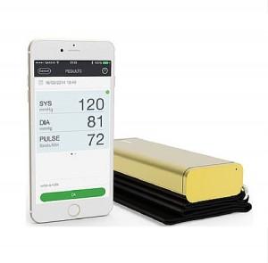 Best Health Gadgets