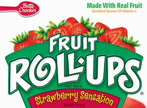 fruit-rollups2
