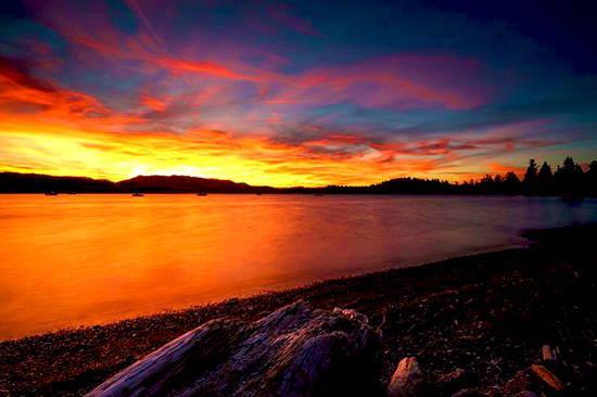 quadra_sunset