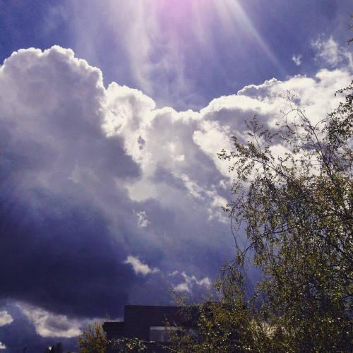 skyfilter