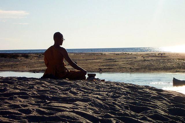 meditation retreat alberta british columbia