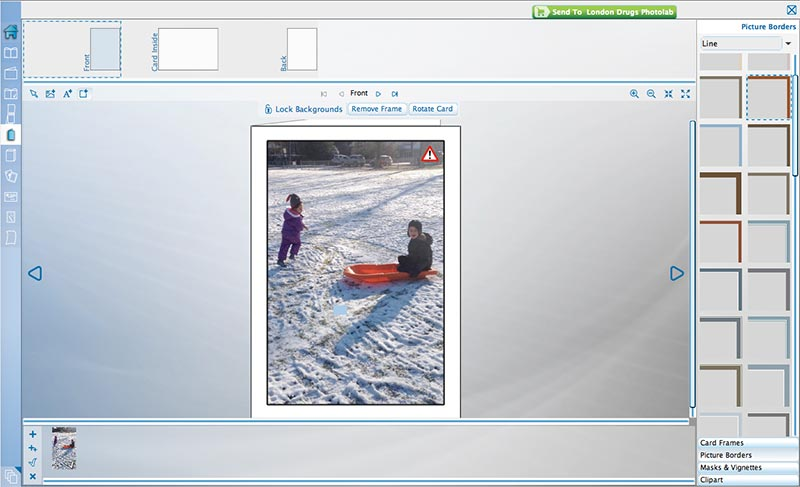 photolab-home-software