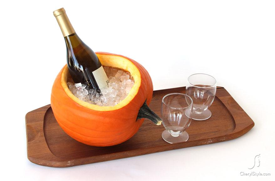 pumpkin-ice-bucket-cherylstyle-H