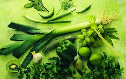 green-food-3