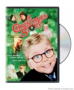 HolidayMovies_AChristmasStory_P_new