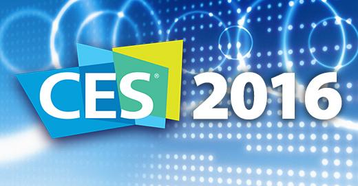 CES-2016-Blog