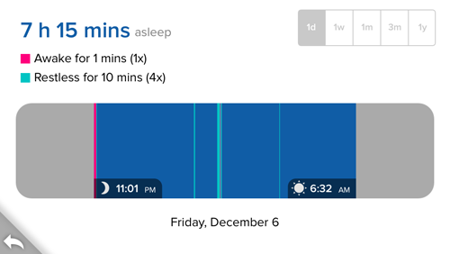 fitbit-force-sleep