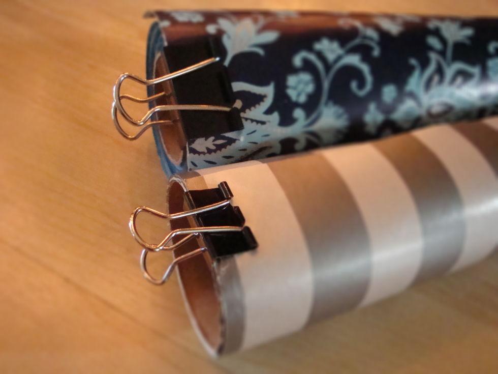 54fe8a0bdb722-wrapping-paper-binder-de