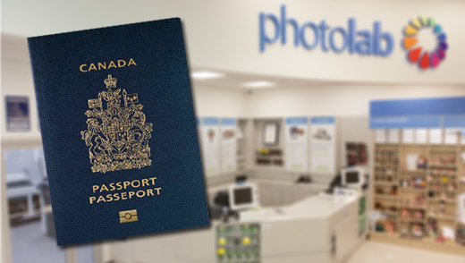 passport photos london drugs photolap