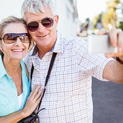 senior-sunglasses