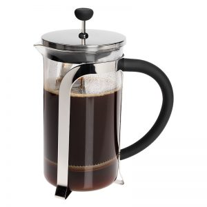 French Press best coffee methods london drugs