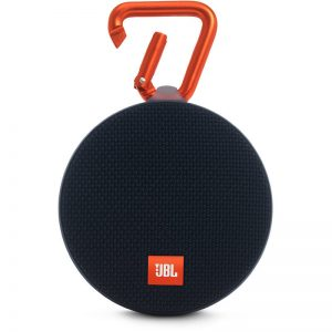 JBL Clip wireless audio london drugs