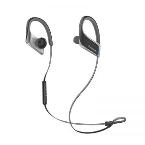 Panasonic Sport wireless headphones