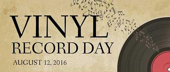 Vinyl-Record-Day-2016_22x28