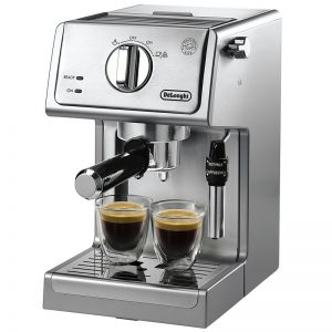 espresso maker best coffee methods london drugs
